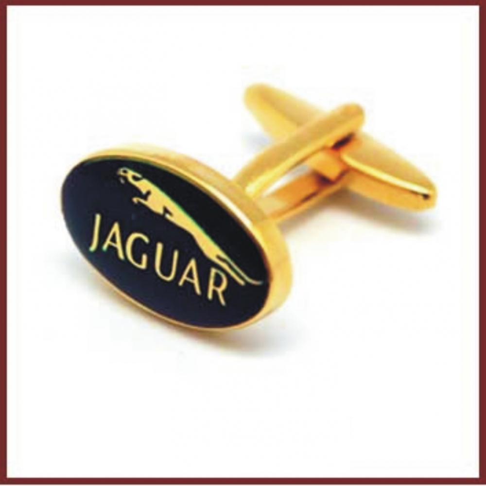 butoni de camasa aurii-capat turnat ,email lichid ,sistem de prindere standard