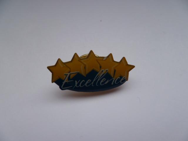 insigne metalice personalizare cu print si rasina